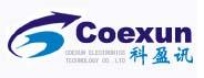 深圳市科盈讯电子技术有限公司