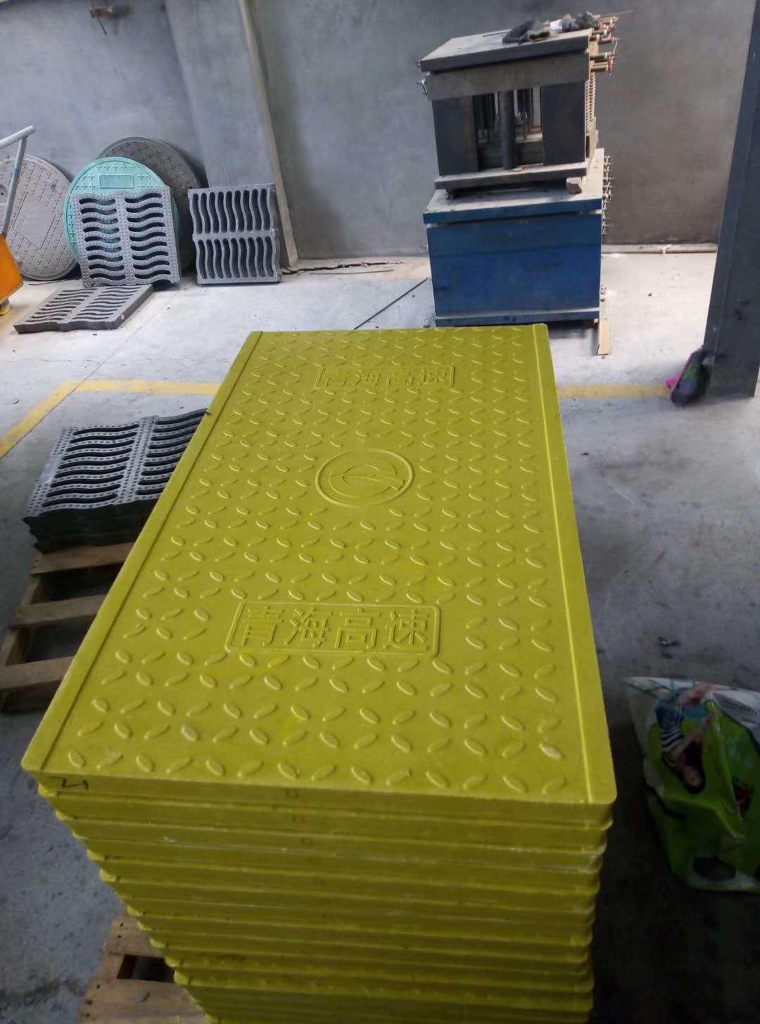 重型复合井盖规格、江苏复合井盖规格、上海复合井盖规格、复合电力井盖规格
