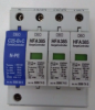 HFA385/3+NPE主要特点及安装方法