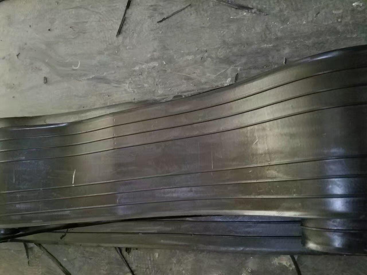 桂林市653型橡胶止水带