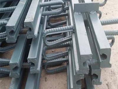 唐山市D-60型桥梁伸缩缝