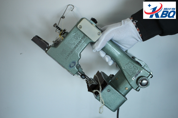 北京GK9-2缝包机,天津飞人牌封包机,上海上工申贝原装130瓦缝袋机