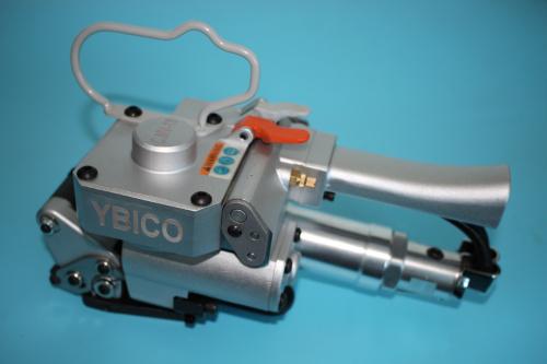 C.MV-19手持式打包机 适合19MM以内塑料包装带