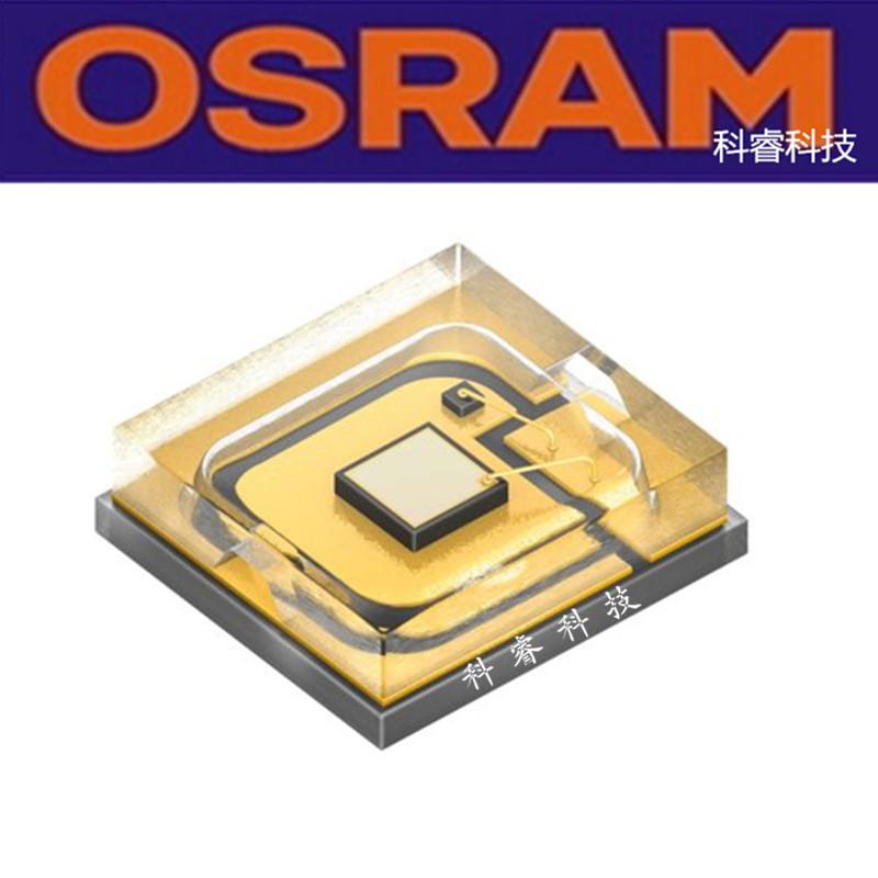 LE T Q9WN 原装进口 厂家欧司朗OSRAM 3535紧凑型LED灯珠