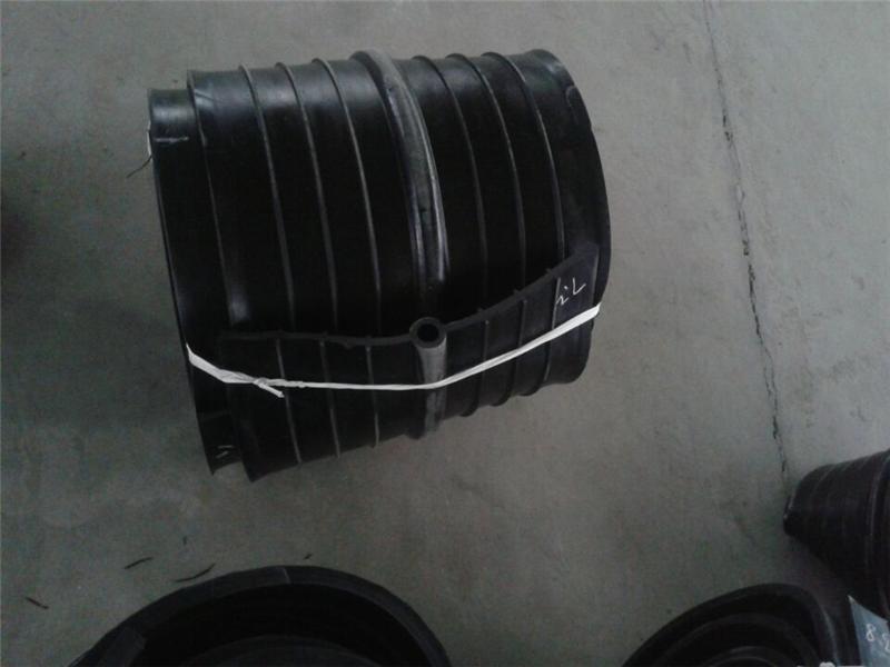 海阳市中埋式橡胶止水带型号