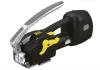 ZP93A-ZP97A-ZP90A-ZP22-9C-ZP20整机销售 零配件提供