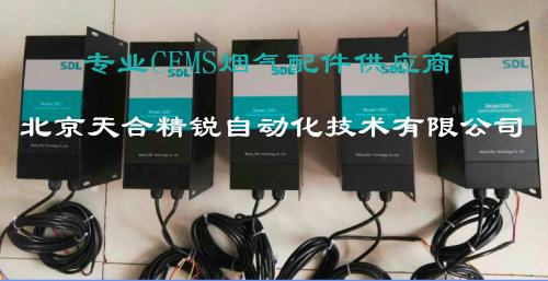 10s  湿度传感器: 高分子薄膜电容式  温度传感器: pt100铂电阻  输出
