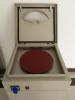 光谱分析磨样机