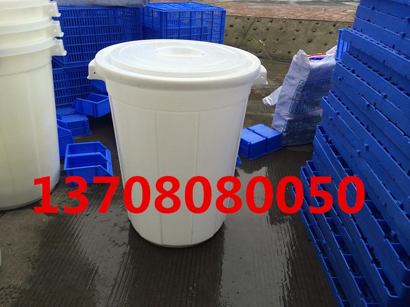 广元塑料水箱,广元塑料箱,广元塑料食品箱,广元储水罐