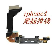 大量急购苹果8plus尾插排线和后盖及Cpu等配件
