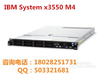 东莞东城区专业收购联想 IBM DELL HP服务器及服务器配件