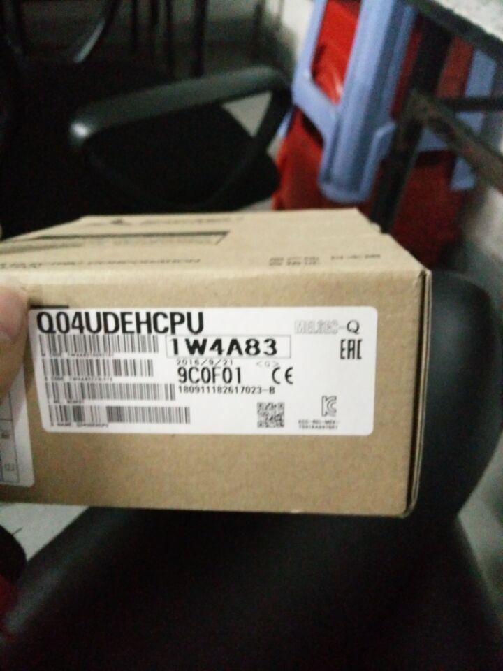 回收三菱GT1100系列触摸屏 三菱Q系列PLC长期回收