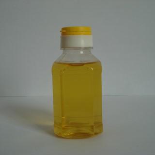 供应亚麻油一级工业亚麻油 精炼亚麻油