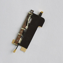 高价急购iPhone8天线和摄像头及卡托等配件