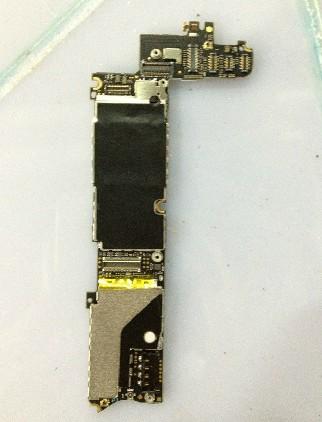 长期大量购买iPhone8光板及主板和充电器等配件