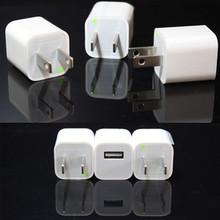 收购苹果X充电器及液晶总成和后盖等配件