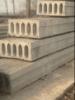 保定水泥构件价格——希望构件