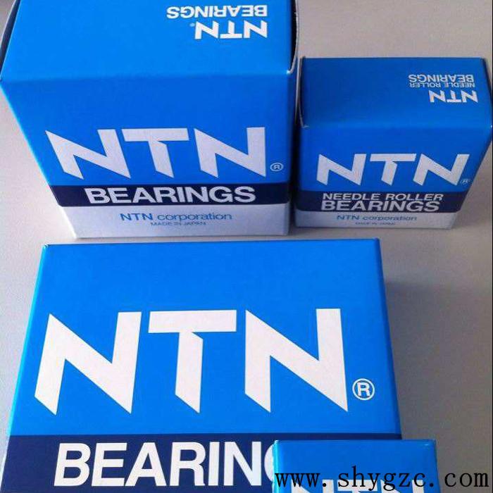 日本NTN进口外球面轴承,高质量,低价格,性能强,抗腐蚀