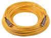 15米20米HDMI光纤线