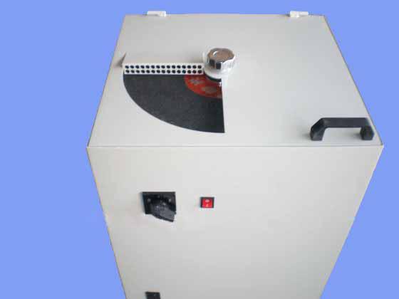 二手光谱仪_二手光谱仪价格_二手光谱仪销售