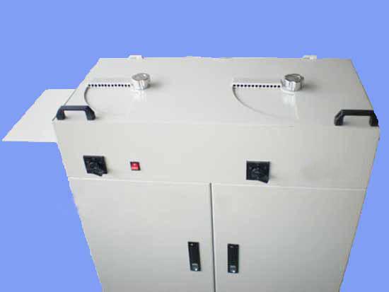 二手光谱仪_二手光谱仪价格_二手光谱仪回收