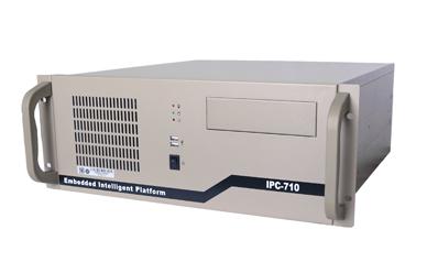 工业平板电脑 研华工控机610系列acp4000系列