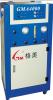 GMA4000氩气净化机光谱专用