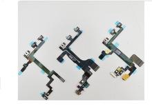 急购苹果8摄像头和开机排线及尾插15112595883等配件