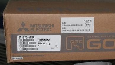 无锡回收全新三菱触摸屏价格 大量回收触摸屏