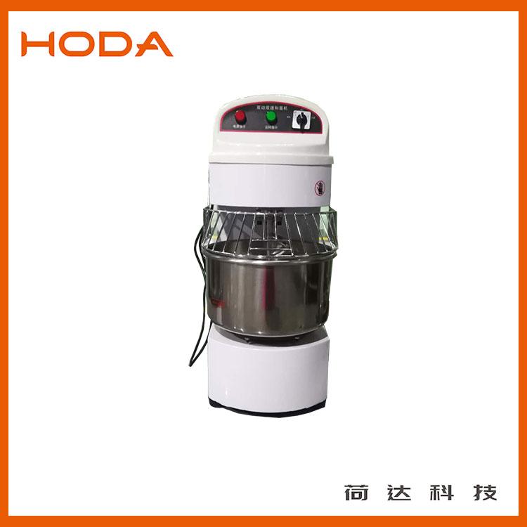 厂家直销H20和面机 荷达专用搅面机