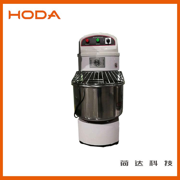 H30商用和面机 荷达高速搅面机厂家直销中