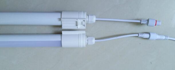 [供应]ip65-ip68级防水led日光灯,冷库,冰箱用