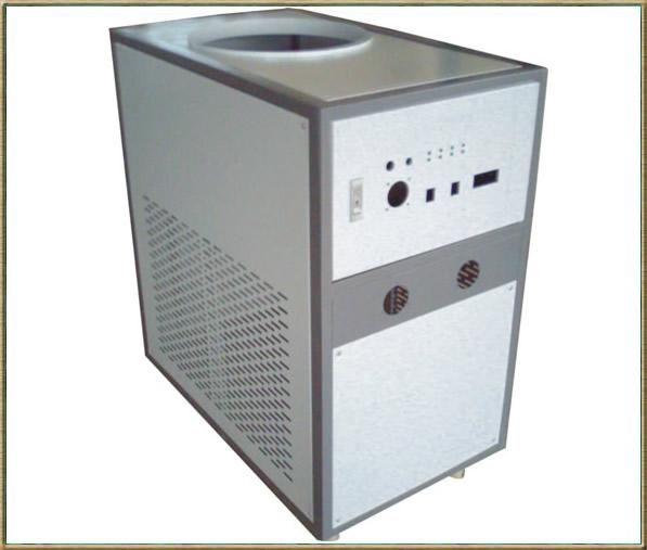 承接各类钣金加工,激光切割加工,数控冲下料 承接各种钣金产品的设计与制造及技术咨询 各类电脑柜