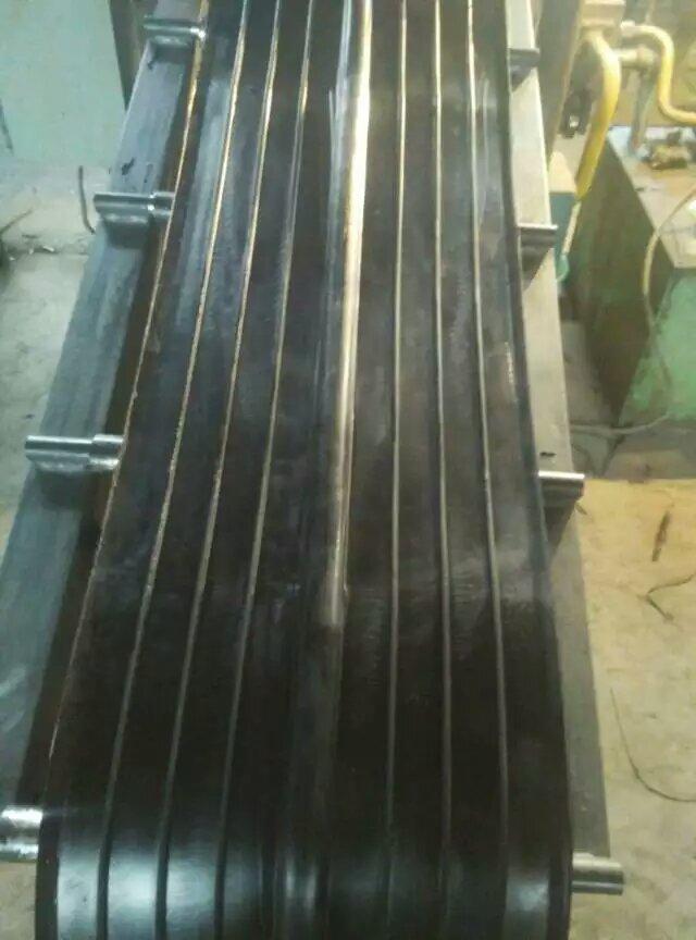 阜阳市651型橡胶止水带400x8