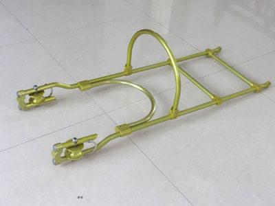 软梯挂钩-固定式、活动式,按需订购,安全可信