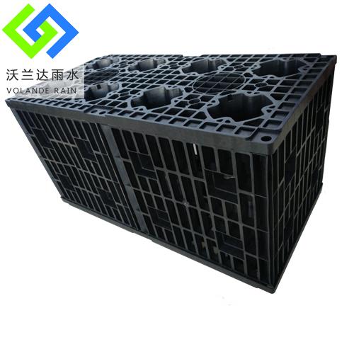 雨水模块-陕西省咸阳市兴平市,雨水模块大量供应