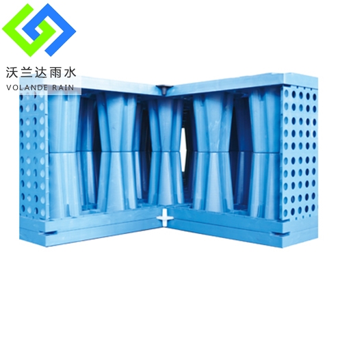 pp模块组合水池-江苏省无锡市南长区,pp模块组合水池大量供应