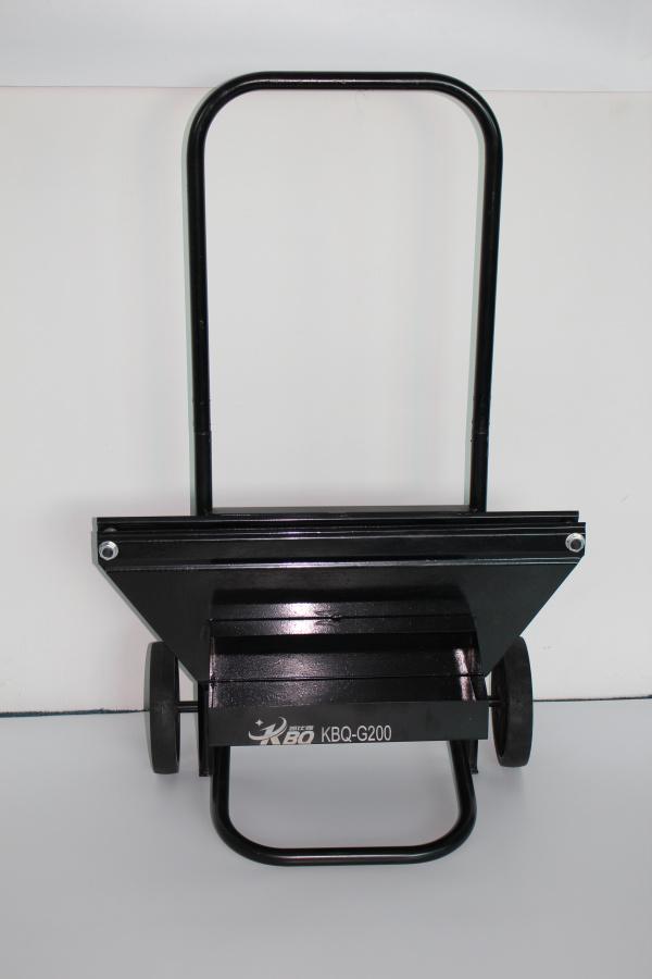 重庆钢带塑钢带带盘车-钢带塑钢带带盘车批发、促销价格