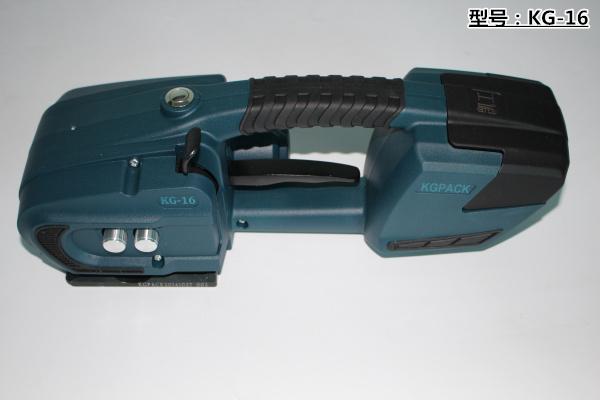 电动打包机比较,手提式打包机对比,免扣式包装机哪款实用