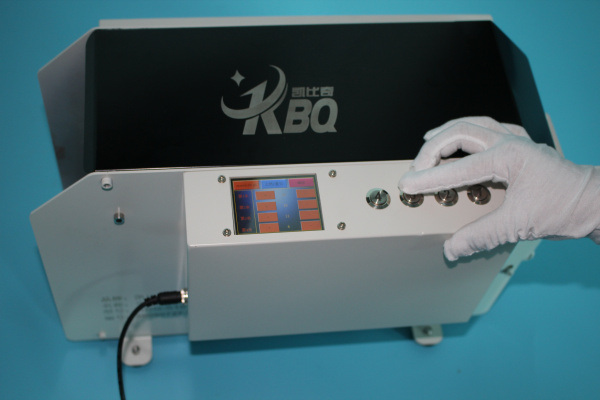 佛山 全自动湿水纸机 质保期一年欢迎咨询
